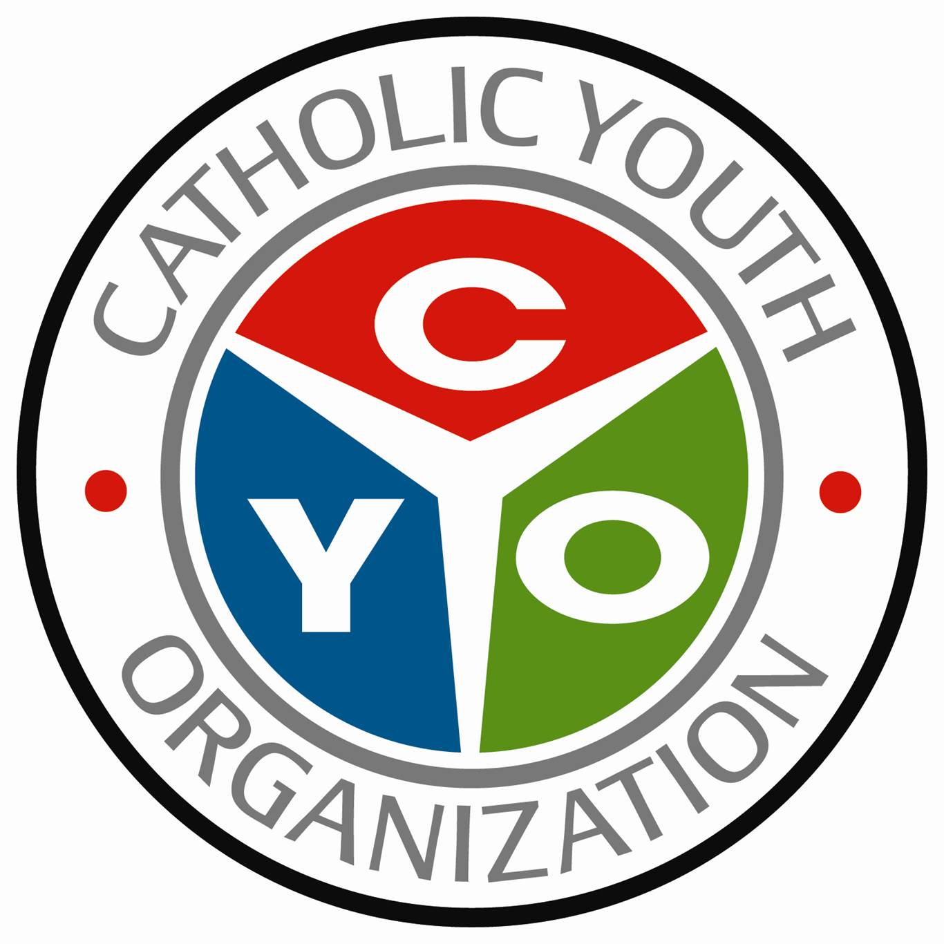 Catholic Youth Organization (CYO)